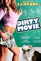 Dirty Movie