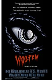 Download Wolfen (1981) Movie