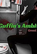 McGuffin's Ambition