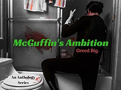 Watch online dvd quality movies McGuffin's Ambition [Quad]