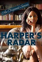 Harper's Radar