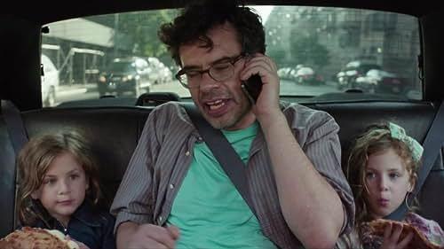 """Taxi Scene"""