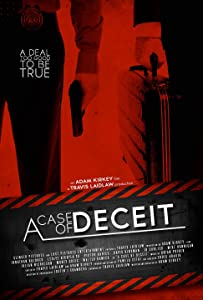 A Case of Deceit full movie in hindi free download