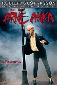 Primary photo for Arne Anka - En afton på Zekes