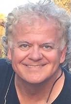 David Winning's primary photo