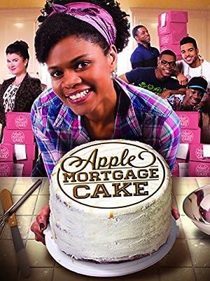 Where to stream Apple Mortgage Cake