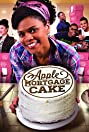 Apple Mortgage Cake (2014) Poster