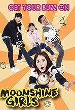 Moonshine Girls