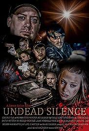 ##SITE## DOWNLOAD Undead Silence () ONLINE PUTLOCKER FREE