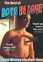 Boys in Love