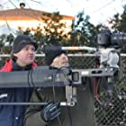 Chris Alsop and Adam Kelly Morton in Bridges Over Montreal (2013)