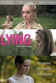 Lying (2006)
