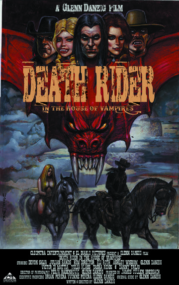 Download Death Rider in the House of Vampires (2021) Bengali Dubbed (Voice Over) HDCAM 720p [Full Movie] 1XBET FREE on 1XCinema.com & KatMovieHD.sk