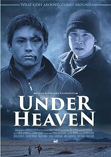 Under Heaven (2015)