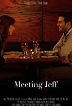Meeting Jeff