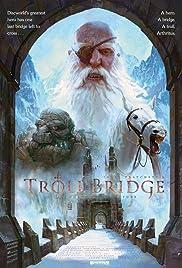 Troll Bridge Poster