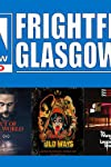 Line-up announced for this years Frightfest Glasgow