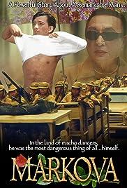 ##SITE## DOWNLOAD Markova: Comfort Gay (2000) ONLINE PUTLOCKER FREE
