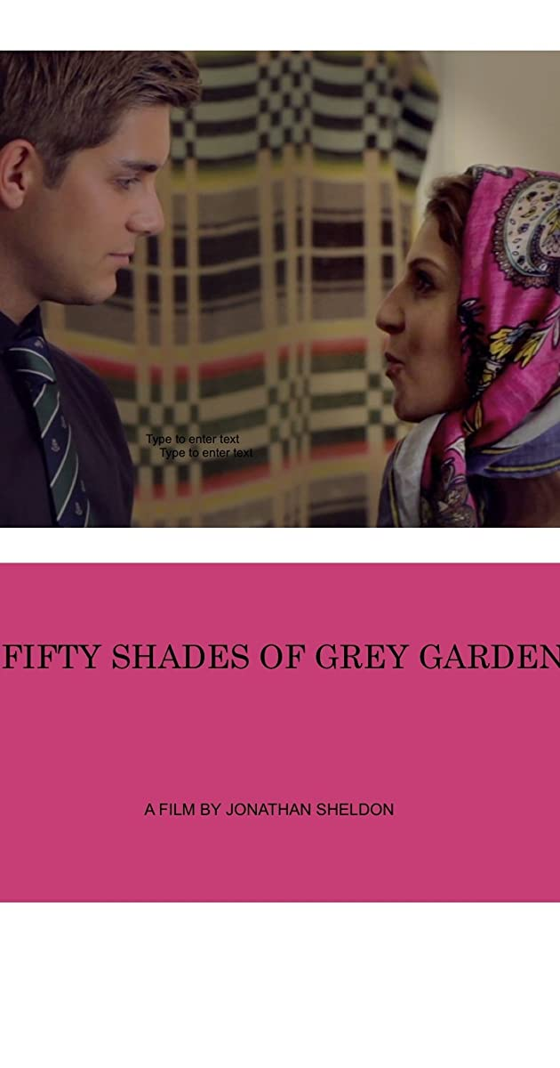 Fifty shades of grey gardens 2014 imdb - Grey gardens documentary watch online free ...