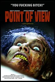 Point of View (2015)