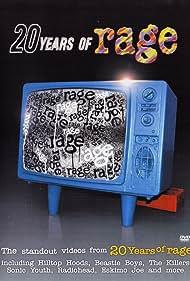 Rage (1987)