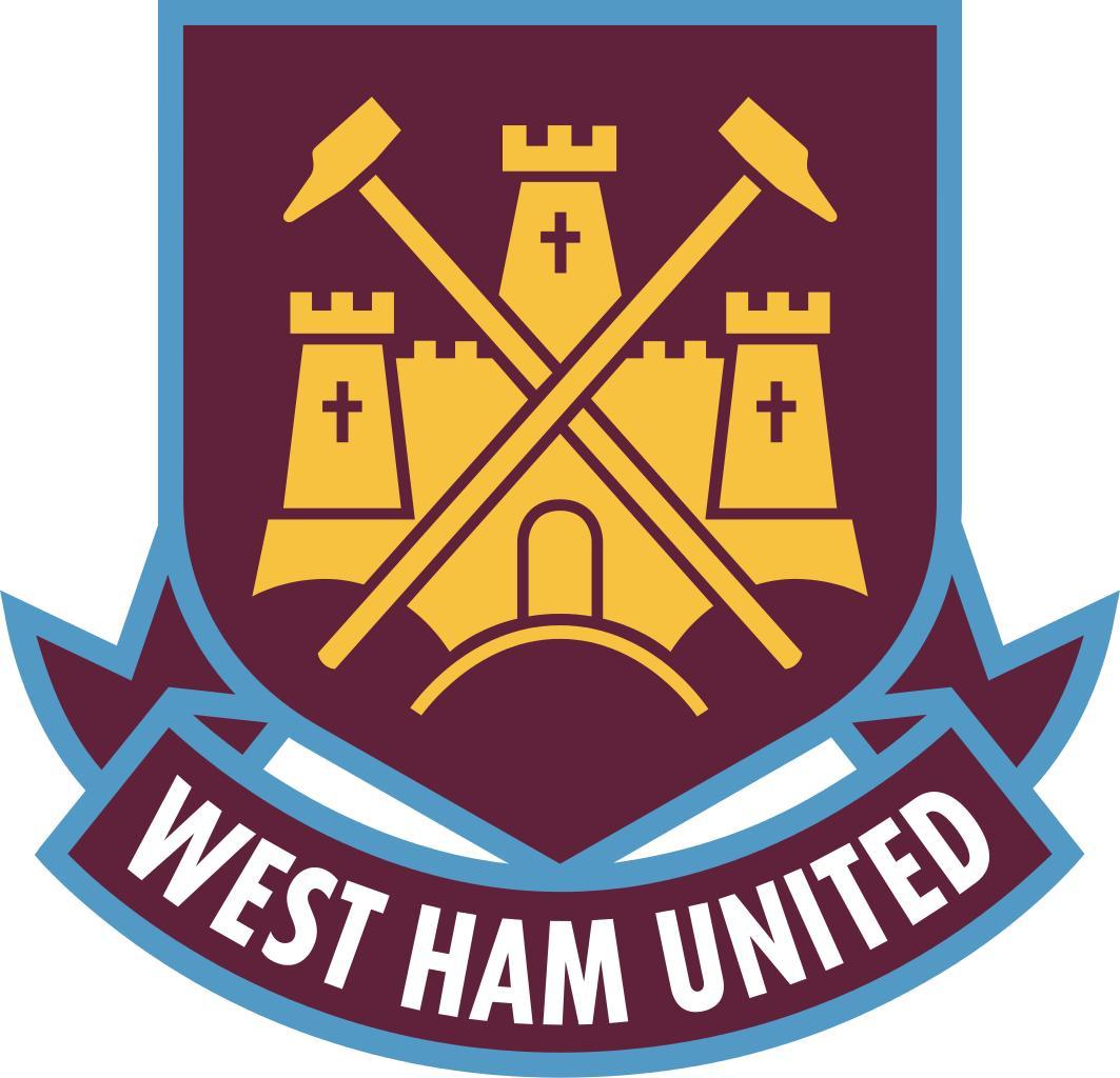 West Ham United F C Imdb