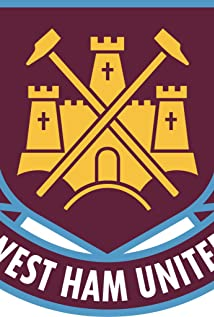 West Ham United F.C. Picture