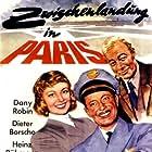 Escale à Orly (1955)