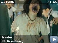 Busanhaeng (2016) - IMDb