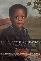 The Black Disquisition