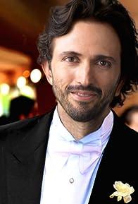 Primary photo for Eric Alejandro Reis