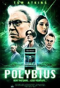 Primary photo for Polybius