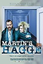 Primary image for Martin's Hagge