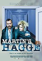 Martin's Hagge