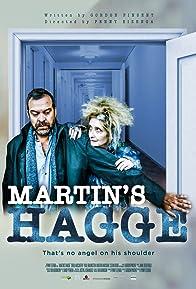 Primary photo for Martin's Hagge
