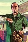 Why GTA 5 Is Still Rockstar's Masterpiece