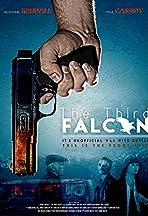 Third Falcon
