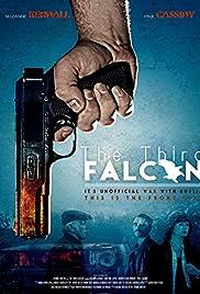 Third Falcon Poster
