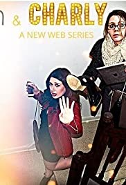 Beth and Charly Poster