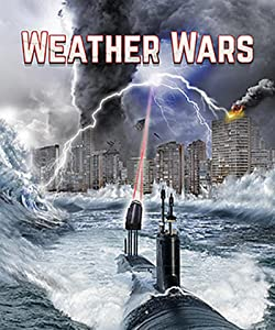 New movie promo download Weather Wars by Todor Chapkanov [Bluray]