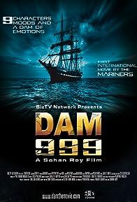 Primary photo for Dam999