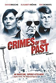 Primary photo for Crimes of the Past