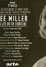Capturing Lee Miller