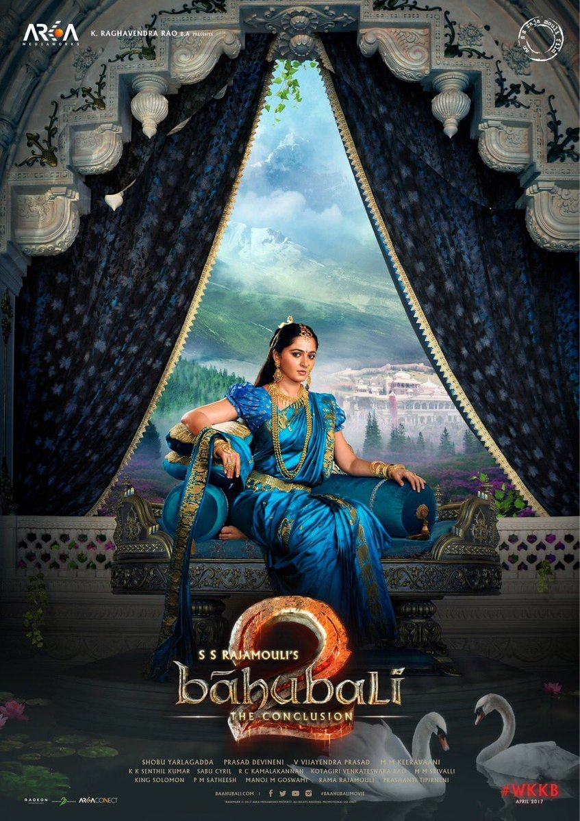 baahubali 2 the conclusion full movie in hindi hd 1080p free download