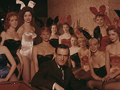 Movies downloads website Members Only: The Playboy Club [XviD]