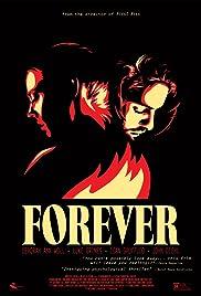 Forever (2015) 720p