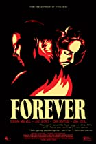 Forever (2015) Poster