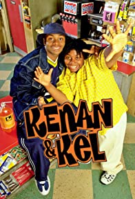 Primary photo for Kenan & Kel