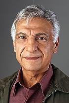 Elias Zarou