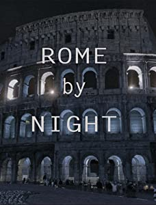 Watch live latest hollywood movies Rome by Night by Damon Shalit [h.264]
